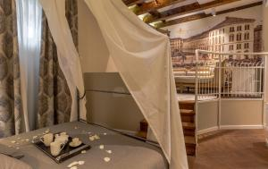 Procurator 7 Luxury Rooms, Penzióny  Split - big - 56