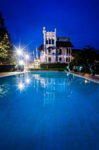 Gran Hotel del Sella (28 of 41)
