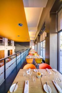 Apex Grassmarket Hotel (5 of 40)