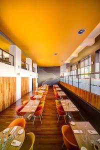 Apex Grassmarket Hotel (16 of 40)