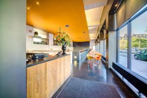 Apex Grassmarket Hotel (7 of 40)
