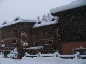 Hotel Gran Baita - AbcAlberghi.com