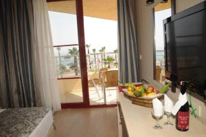 Taksim International Obakoy Hotel, Hotels  Alanya - big - 2