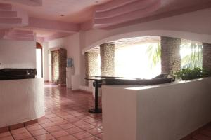 Hotel Antillano, Hotels  Cancún - big - 28