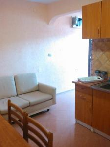 Apartments Bulatović, Апартаменты  Бар - big - 21