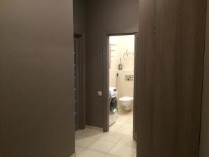 Arkhitektorska Apartment, Apartmanok  Odessza - big - 11