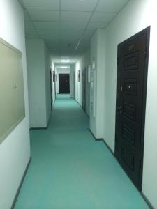 Arkhitektorska Apartment, Апартаменты  Одесса - big - 3