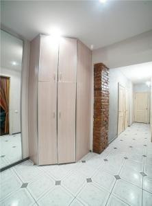 Vip-kvartira Leningradskaya 1A, Apartments  Minsk - big - 88