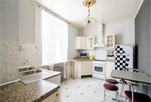 Vip-kvartira Leningradskaya 1A, Apartments  Minsk - big - 89
