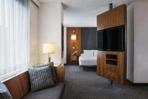 Le Parker Meridien New York (20 of 29)