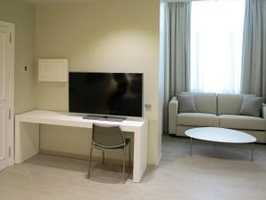 Suite Room