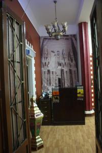 Miami Cairo Hostel, Hostely  Káhira - big - 49