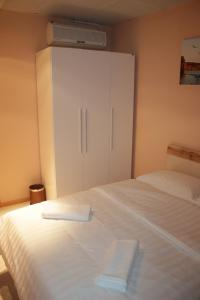 Hotel London Palace Tbilisi, Hotely  Tbilisi City - big - 7