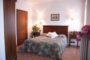 Hotel La Locanda - AbcAlberghi.com