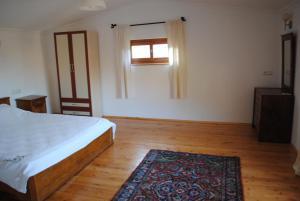 Kleo Cottages, Hotels  Kalkan - big - 47