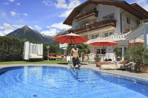 Wellnesshotel Grafenstein - AbcAlberghi.com