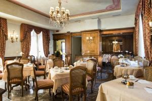 Adler Cavalieri Hotel, Hotels  Florenz - big - 30