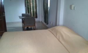Silicon Hotel, Hotely  Ayija - big - 20