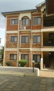 Silicon Hotel, Hotely  Ayija - big - 30