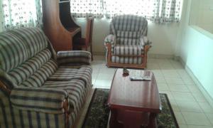 Silicon Hotel, Hotely  Ayija - big - 2