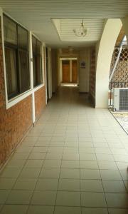 Silicon Hotel, Hotely  Ayija - big - 46