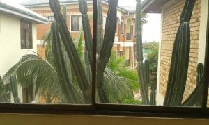 Silicon Hotel, Hotely  Ayija - big - 10