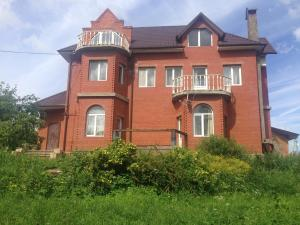 Holiday Home Na Sadovoy