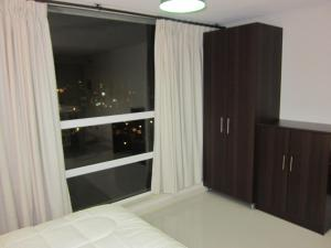 Apartamento Estúdio