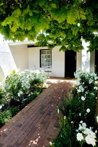 Knorhoek Country Guesthouse, Guest houses  Stellenbosch - big - 54