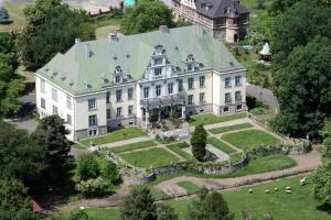 Palac Fraczków