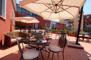 Hotel Nuvò - AbcAlberghi.com