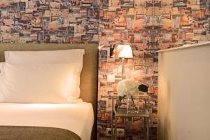 Pestana Vintage Porto Hotel & World Heritage Site, Hotels  Porto - big - 17