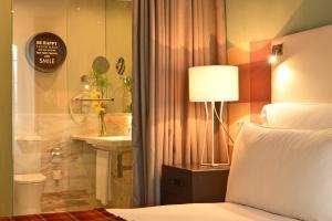 Pestana Vintage Porto Hotel & World Heritage Site, Hotels  Porto - big - 19