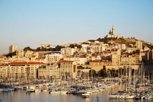 Mama Shelter Marseille (34 of 34)
