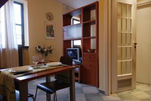Residence 2Gi, Apartments  Milan - big - 49