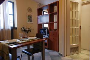 Residence 2Gi, Appartamenti  Milano - big - 49
