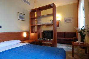 Residence 2Gi, Apartments  Milan - big - 50