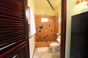 Blue Bahia Resort, Resorts  Sandy Bay - big - 10