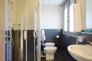 Hotel Delle Nazioni, Hotel  Caorle - big - 8
