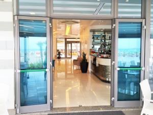 Hotel Delle Nazioni, Hotel  Caorle - big - 31