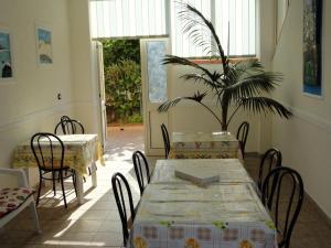Pensione Affittacamere Miriam, Guest houses  Scalea - big - 19