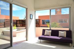 Miro - Studio Penthouse with Outdoor Soaking Tub