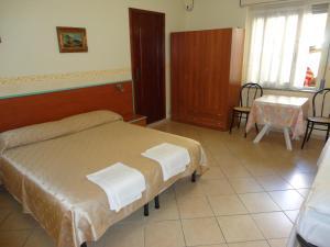 Pensione Affittacamere Miriam, Guest houses  Scalea - big - 14