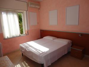 Pensione Affittacamere Miriam, Guest houses  Scalea - big - 9