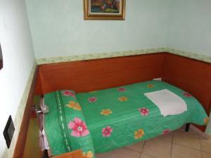Pensione Affittacamere Miriam, Guest houses  Scalea - big - 5