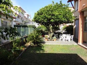 Pensione Affittacamere Miriam, Guest houses  Scalea - big - 17