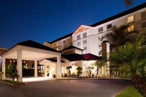 Hilton Garden Inn Anaheim-Garden Grove