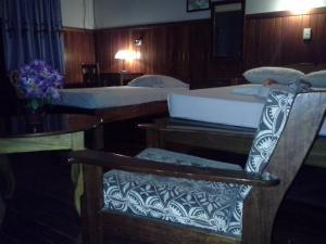 Rekona Lodge, Hostely  Gizo - big - 21