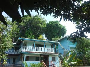 Rekona Lodge, Hostely  Gizo - big - 22