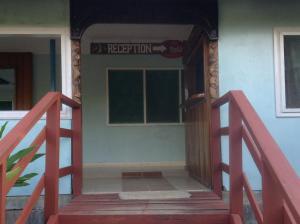 Rekona Lodge, Hostely  Gizo - big - 45